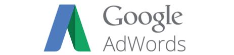 Google Video Certificate