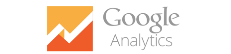 Google Analytics for Power Users